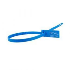 Secure-Tite Seal