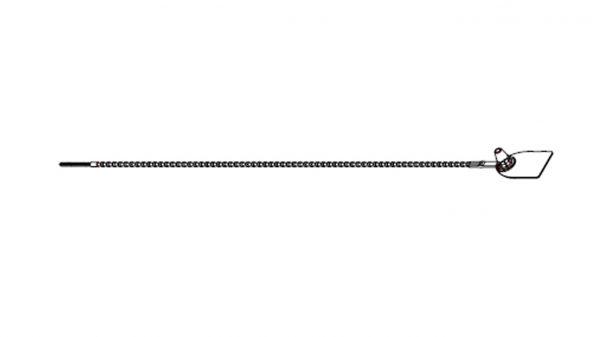 Tug Tight Seal