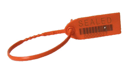 X-Strap Seal