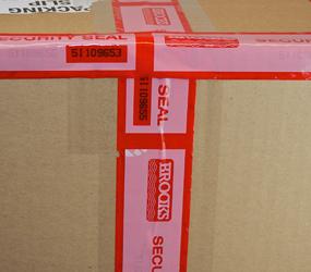 KT+ Packaging tape