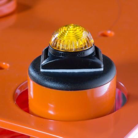 LED Lights Package