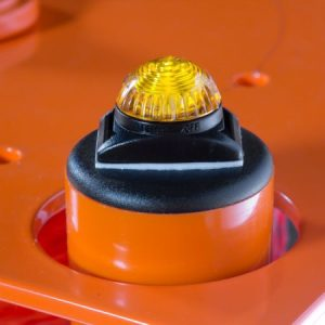 LED Lights Package