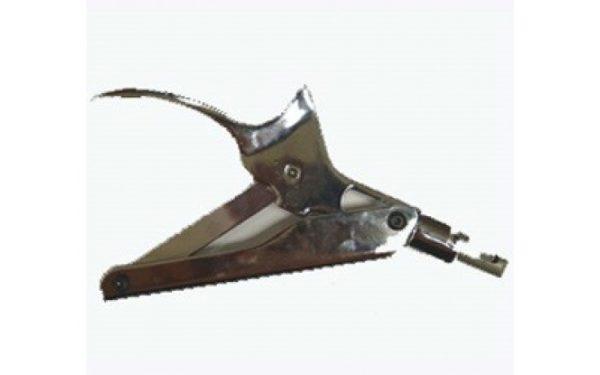 ProngLok Sealing Tool